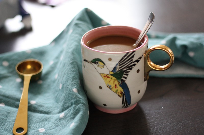 koffie maken met een cafetiere (4)-