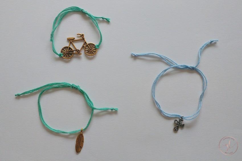 [:nl]DIY: Armbandjes maken - Ibiza Style (+ winactie)[:]