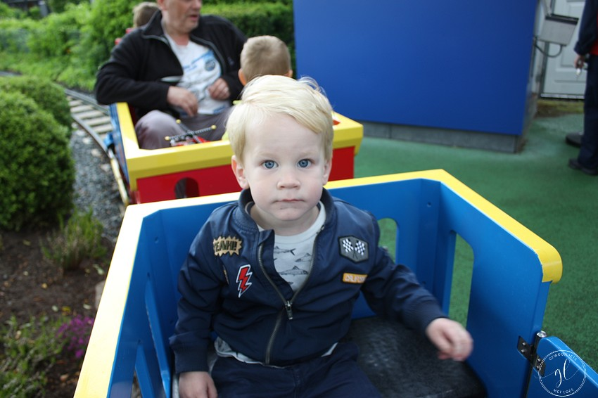 LEGOLAND Billund Tips en Ervaring (2)-