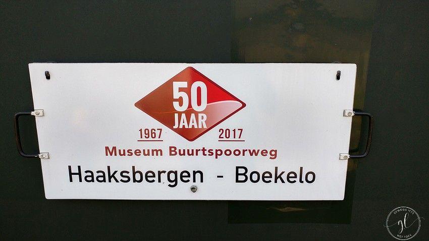 Museum Buurspoortweg in Haaksbergen (3)-