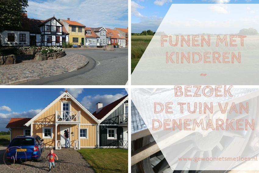 [:nl]Funen met kinderen | Bezoek de tuin van Denemarken[:en]Funen: de tuin van Denemarken | Vakantie met kinderen[:]