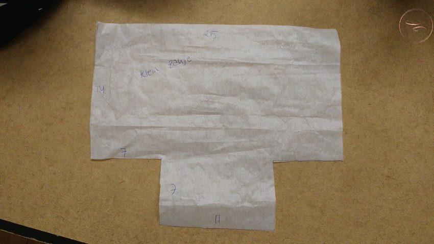 stoffen mandjes naaien (2)-