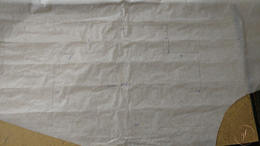 stoffen mandjes naaien (3)-