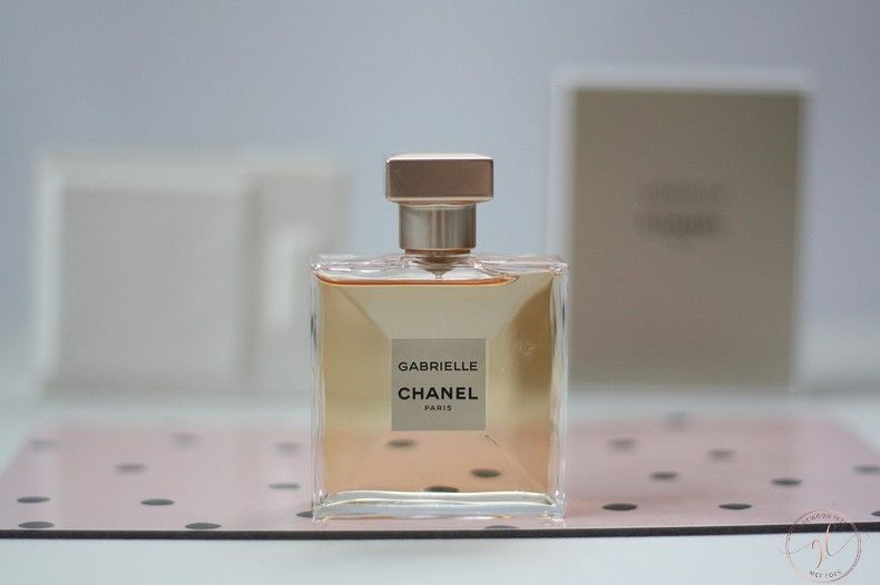 chanel Gabrielle parfum (3)-