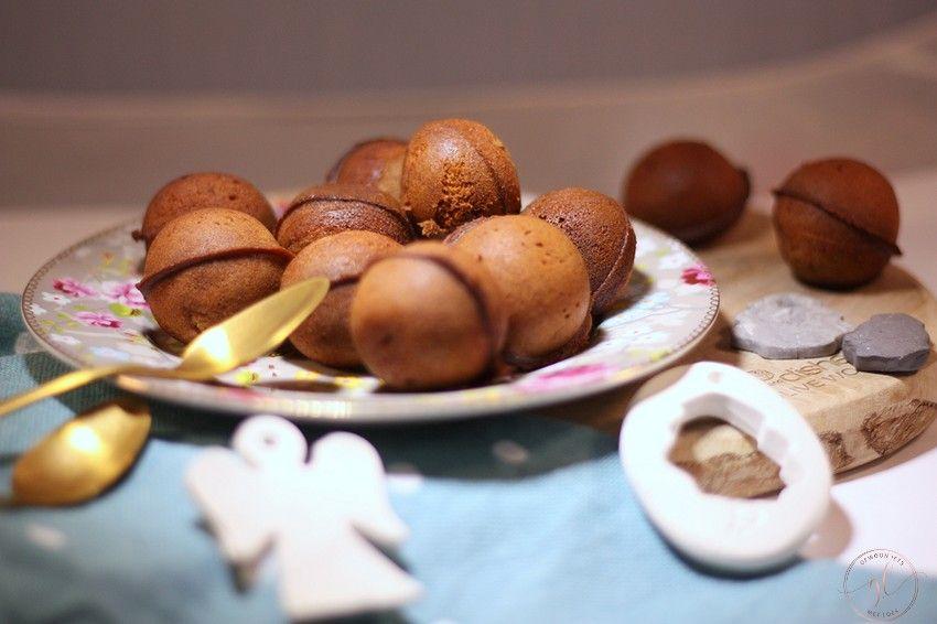 winterse cakepops (4)-