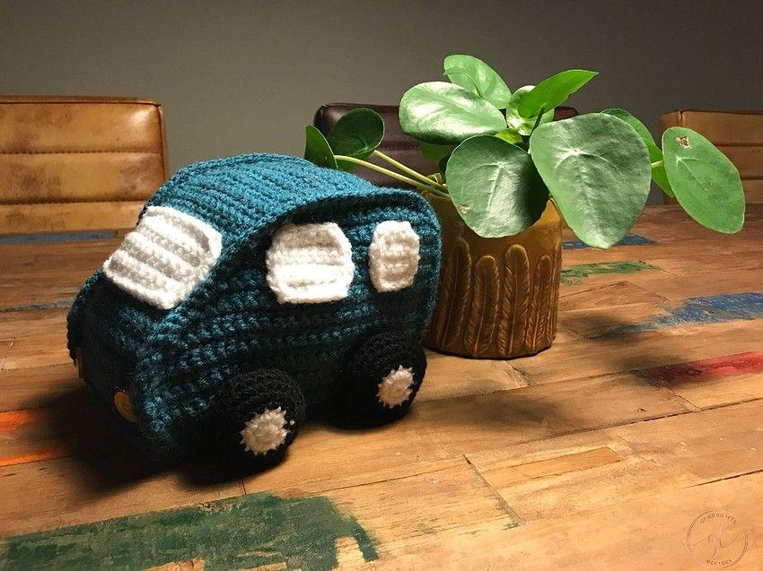 een auto haken (1)-