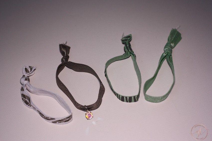 elastieken armbandjes maken (8)-