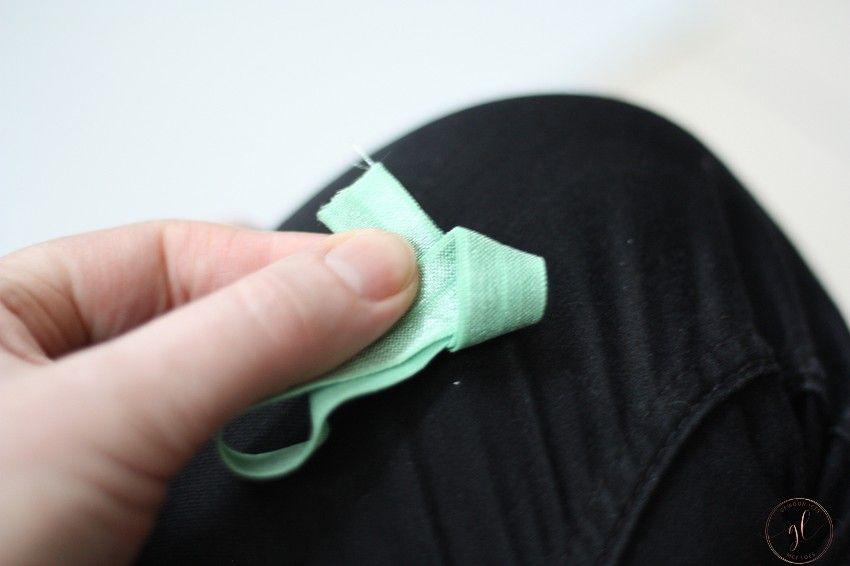 elastieken armbandjes maken (4)-