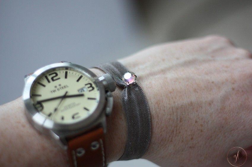 elastieken armbandjes maken (7)-