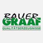 Bauer Graaf