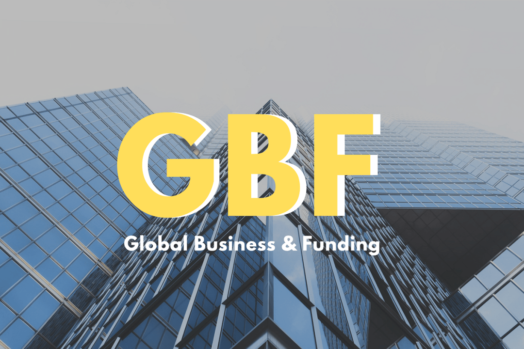 Global Business and Funding (Business Transformation)