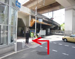 阪急_アクセス11
