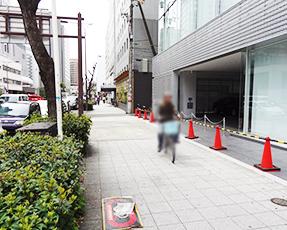 阪急_アクセス18