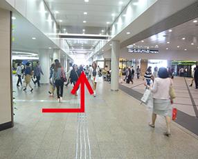 阪急_アクセス5