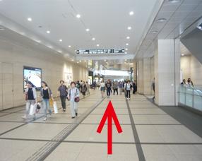 JR大阪_5