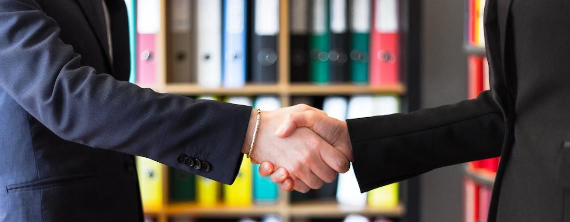 GEXPERT gestiona el cambio de titularidad de barcos en Tenerife, Gran Canaria, Lanzarote, Fuerteventura, La Palma, La Gomera y El Hierro.