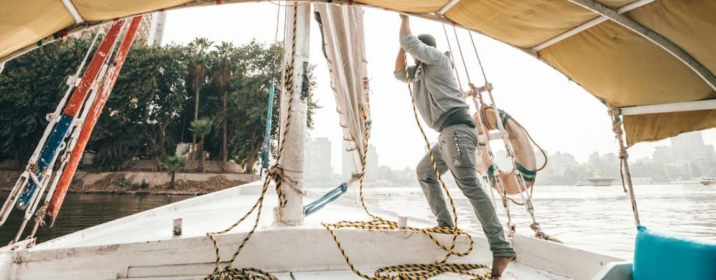 Transporte de embarcaciones y traslado de barcos entre puertos