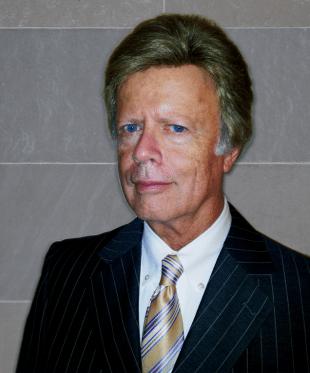 Hays Gorey, Jr.