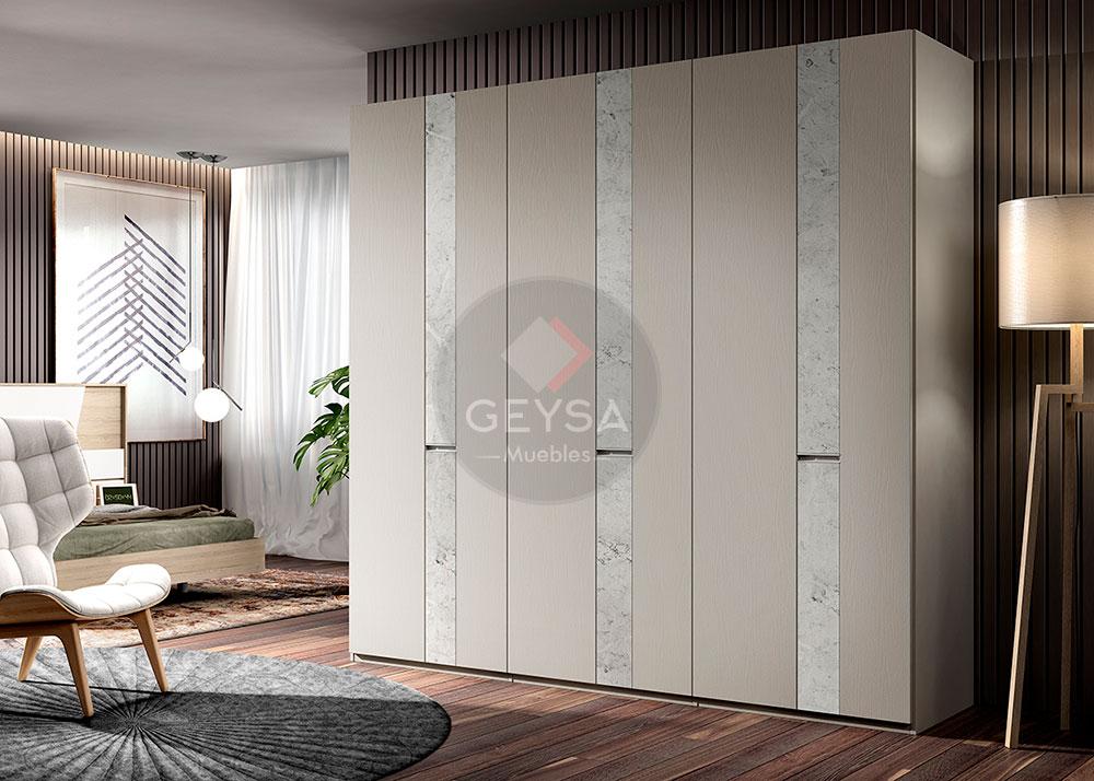 Geysa_muebles