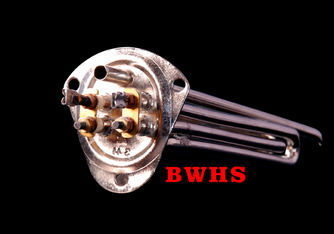 Water Heater Spare Parts Name Motorview Co