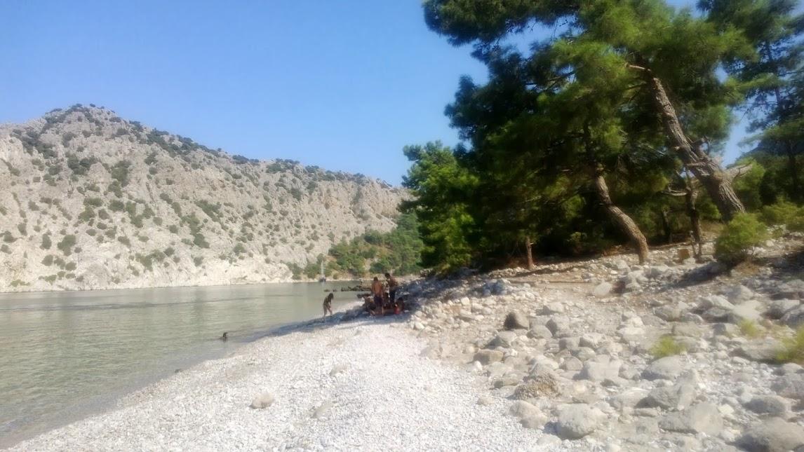Olimpos Kano Turu (4)
