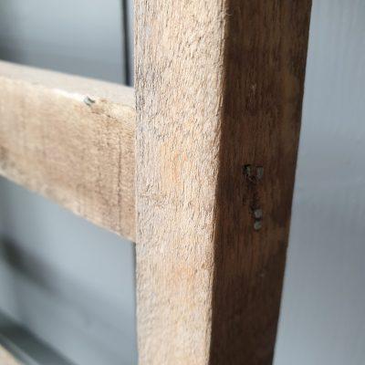 Mini ladder 80 cm