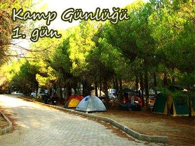 kamp_gunlugu1