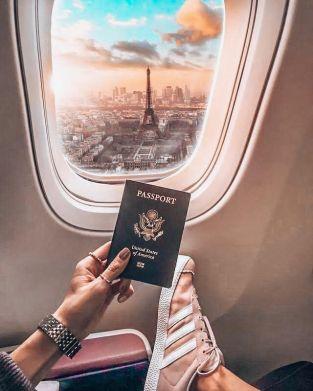 vize alacaklara tavsiyeler