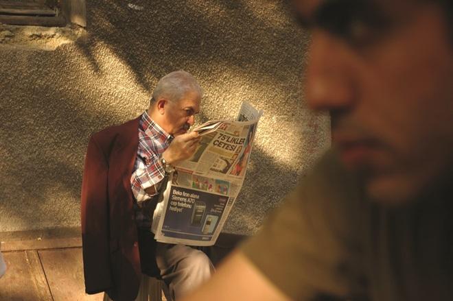 gezgindergi_fahreddin_raziden_yuzun_tarihini_okumak_ya_da_yuz_ve_beden_ruhun_-kiyafeti_midir65 Fahreddin Râzî'den Yüzün Tarihini Okumak Ya da Yüz ve Beden Ruhun Kıyafeti midir?