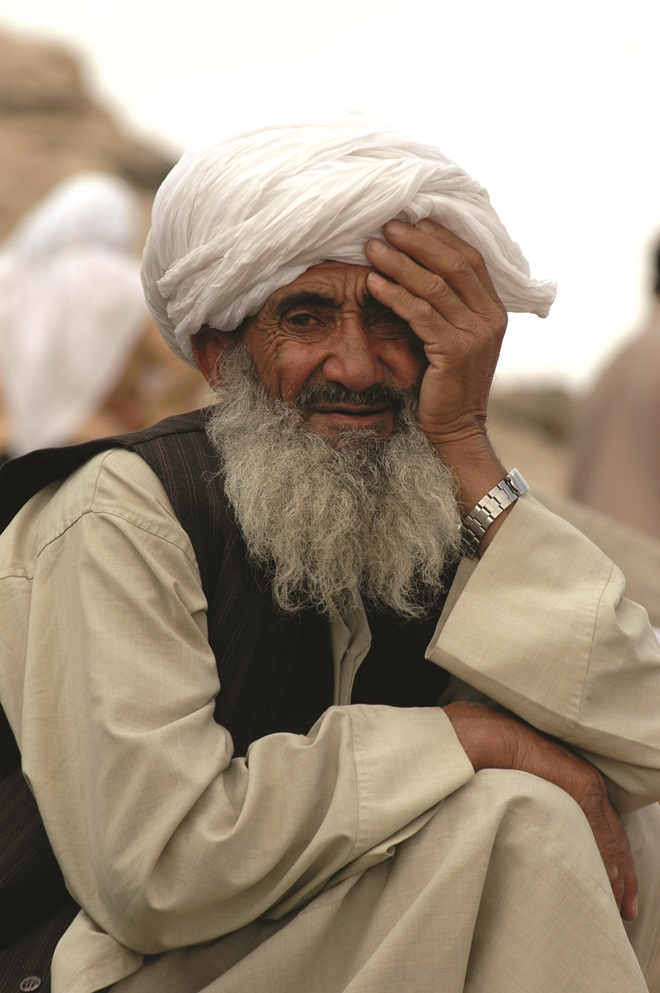 gezgindergi_fahreddin_raziden_yuzun_tarihini_okumak_ya_da_yuz_ve_beden_ruhun_-kiyafeti_midir76 Fahreddin Râzî'den Yüzün Tarihini Okumak Ya da Yüz ve Beden Ruhun Kıyafeti midir?