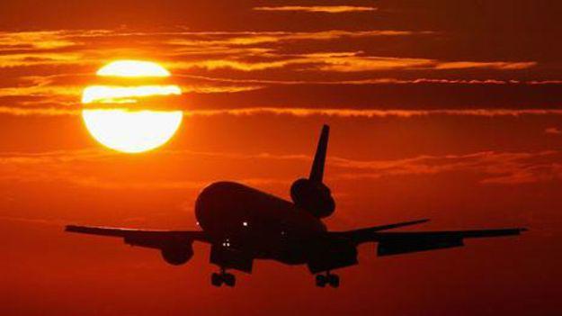 gezgindergi-haberler-tatilde-neden-hastalaniriz (2)