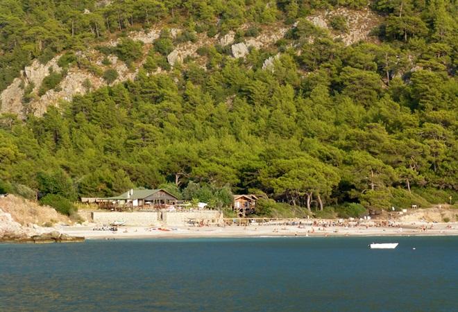 gezgindergi-turkiye-lidya (2)