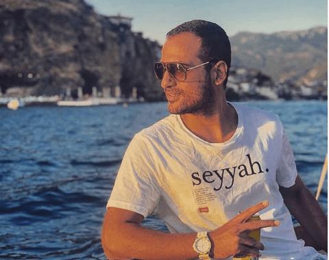 Seyyah-Gezgin-Gezginilla
