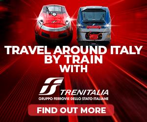 Urbino Tren Rezervasyon