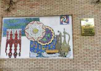 tashkent27