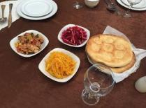 tashkent43