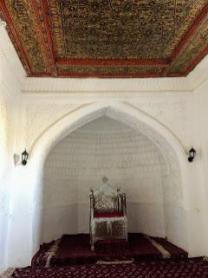 Khiva21