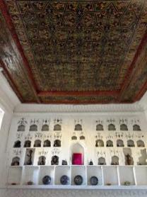 Khiva22