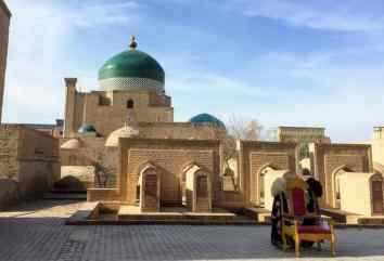 Khiva28