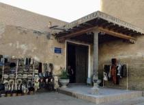 Khiva32