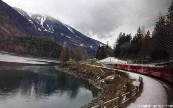 bernina-express