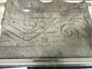Çatalhöyük Gezi Rehberi