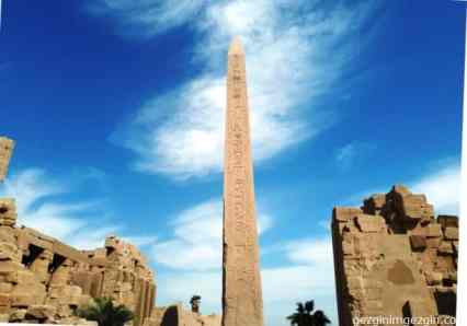 Egypt Nile Cruise