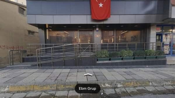 EBM Group