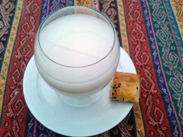 İzmir-Meşhur-Yemekler-Subye