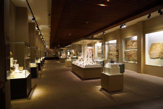 Ankara-Anadolu-Medeniyetler-Müzesi-Ankara-Gezilecek-Yerler-Gezi-Biletim