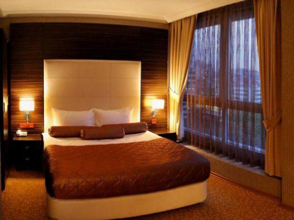 Ankara-Oteller-Rota-Bulvar-Hotel-Gezi-Biletim