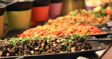 Ankarada-Ne-Yenir-Ankaranın-Meşhur-Yemekleri