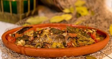 Muğla'da-Ne-Yenir-Muğlanın-Meşhur-Yemekleri