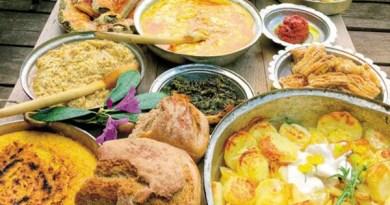 Trabzonda-Ne-Yenir-Trabzon-Meşhur-Yemekleri